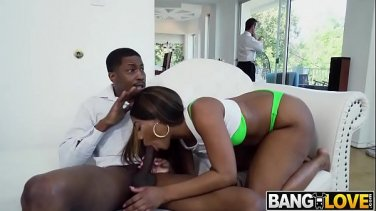 chanell heart and reena sky