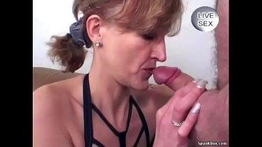 father in law porn videos