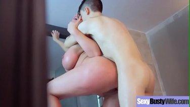 joanie laurer sex tape