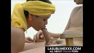 ragini mms 2 movie free download in hd