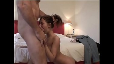 romantic and sex videos