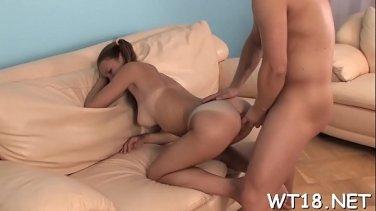 sex videos of amy jackson