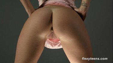 sunny leone naked sex