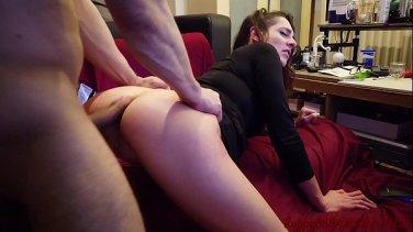 www indianporn video com