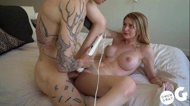 nicki minaj leaked sex tape