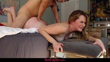free videos of naughty america